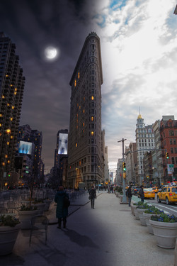 DAY TO NIGHT COMPOSITE.jpg