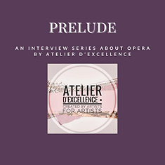 Prelude Logo Solo.png