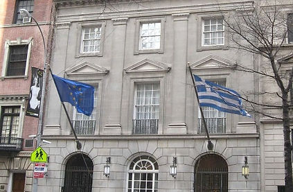 800px_Greek_Consulate_69_E79_jeh_Vandali