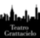 220px-Teatro_Grattacielo_logo.png