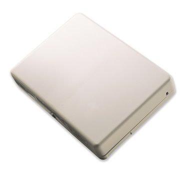 RF5132433 Power Series Wireless Reciever