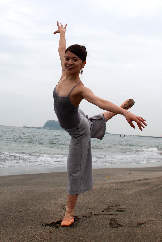 rina(西田 里菜)
