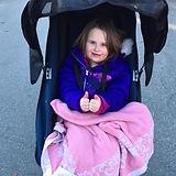Annabelle Stroller 1_edited.jpg