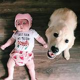 Awty w Dog.jpg