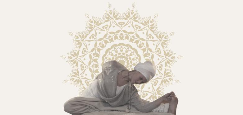 Yin Yoga | September-Kurs