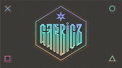 Garbicz-Festival-2018.png