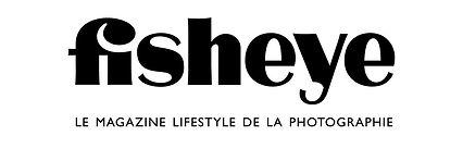 logo-fisheye.jpg
