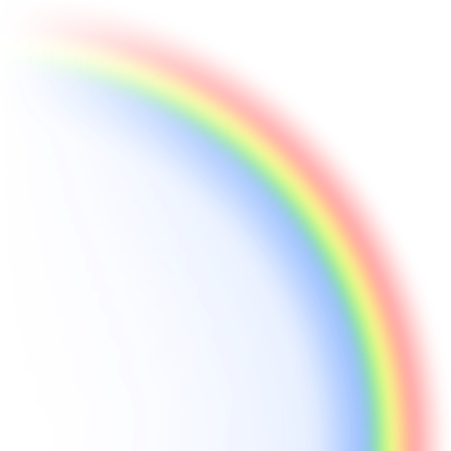 2-22742_download-real-rainbow-png-clipar