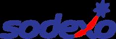 Sodexo_logo_logotype.png