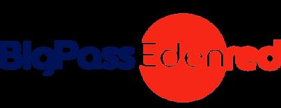 LogoBigPassNuevo.png
