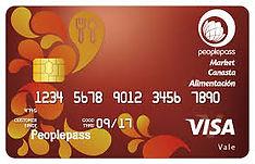 peolple pass.jpg