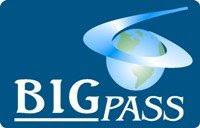 Compramos tus bonos Big Pass