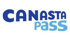 Compramos tus bonos Canasta Pass