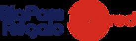 logo_big_pass_regalo.png