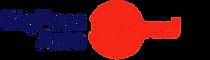 logo-auto-header.png