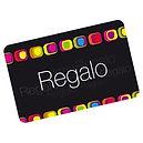 cambio_de_bonos_sodexo_y_tarjetas_de_reg
