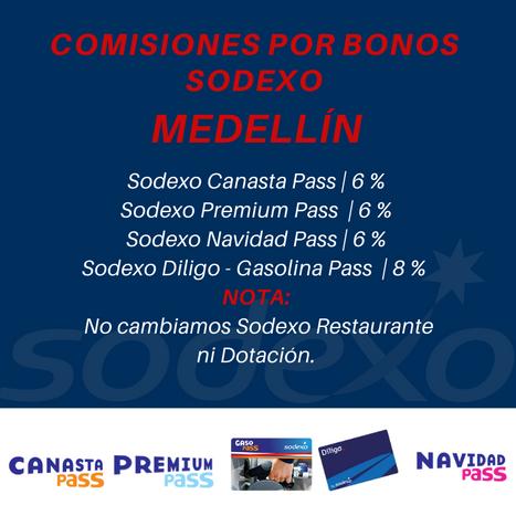 Bonos Medellin.png