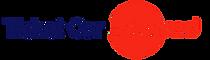 logo-ticketcar-header.png