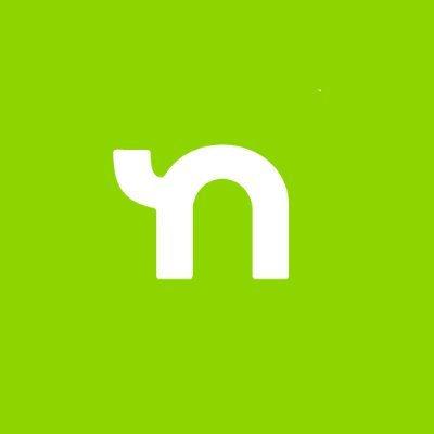 Link to NextDoor neighborhood