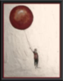 Red Balloon (4).jpg
