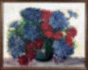 147651981 bill floral (2).jpg