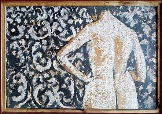 Nude on Cardboard.jpg