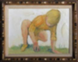 Kneeling Boy.jpg