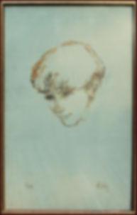 McCauley-George 4 (2).jpg