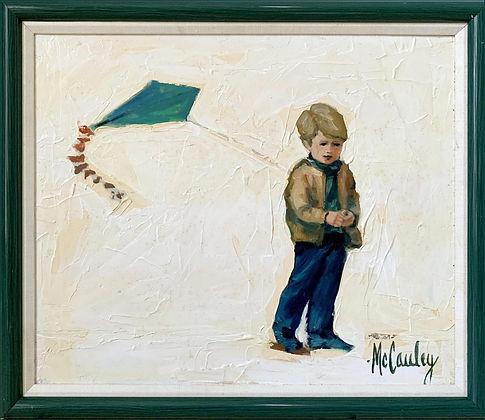 Boy with kite (5).jpg