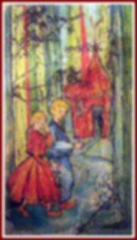 Hansel and Gretel.jpg