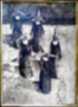 Five Nuns.jpg