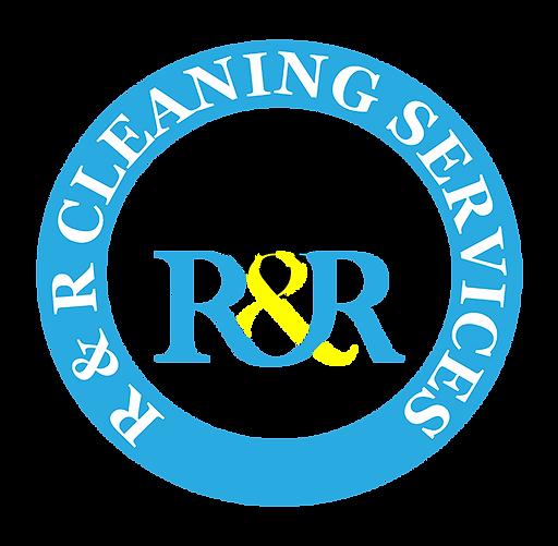 R&R Logo Circle.png