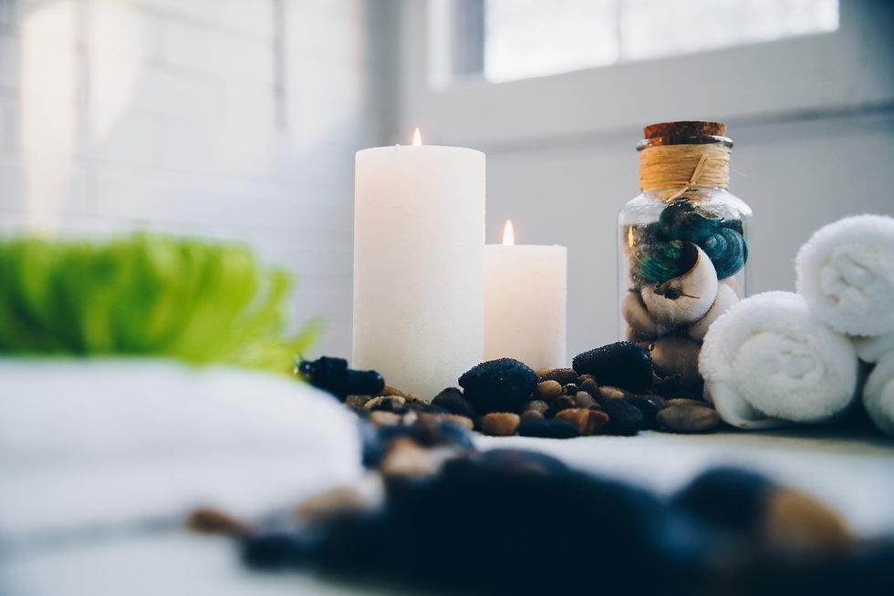 spa-candles-and-decor-near-window.jpg