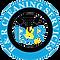 R&R circle logo.png