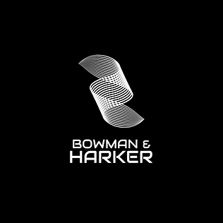 podcast-cover-art-logo-maker-a1184.png