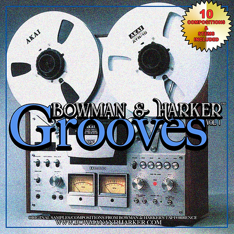 B&H GROOVES 1 cover2.png