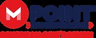 M-POINT-Logo-2018Slogan-RGB.png