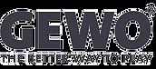 gewo-logo.png