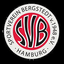 logo_neu_190517.png