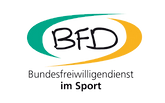 BFD-Logo_215_edited.png