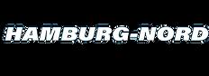 TTHamburgNordRückseite.png