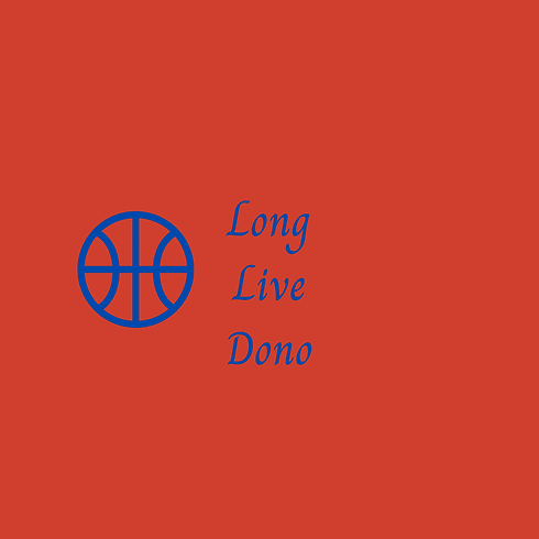 Long Live Dono Logo.png