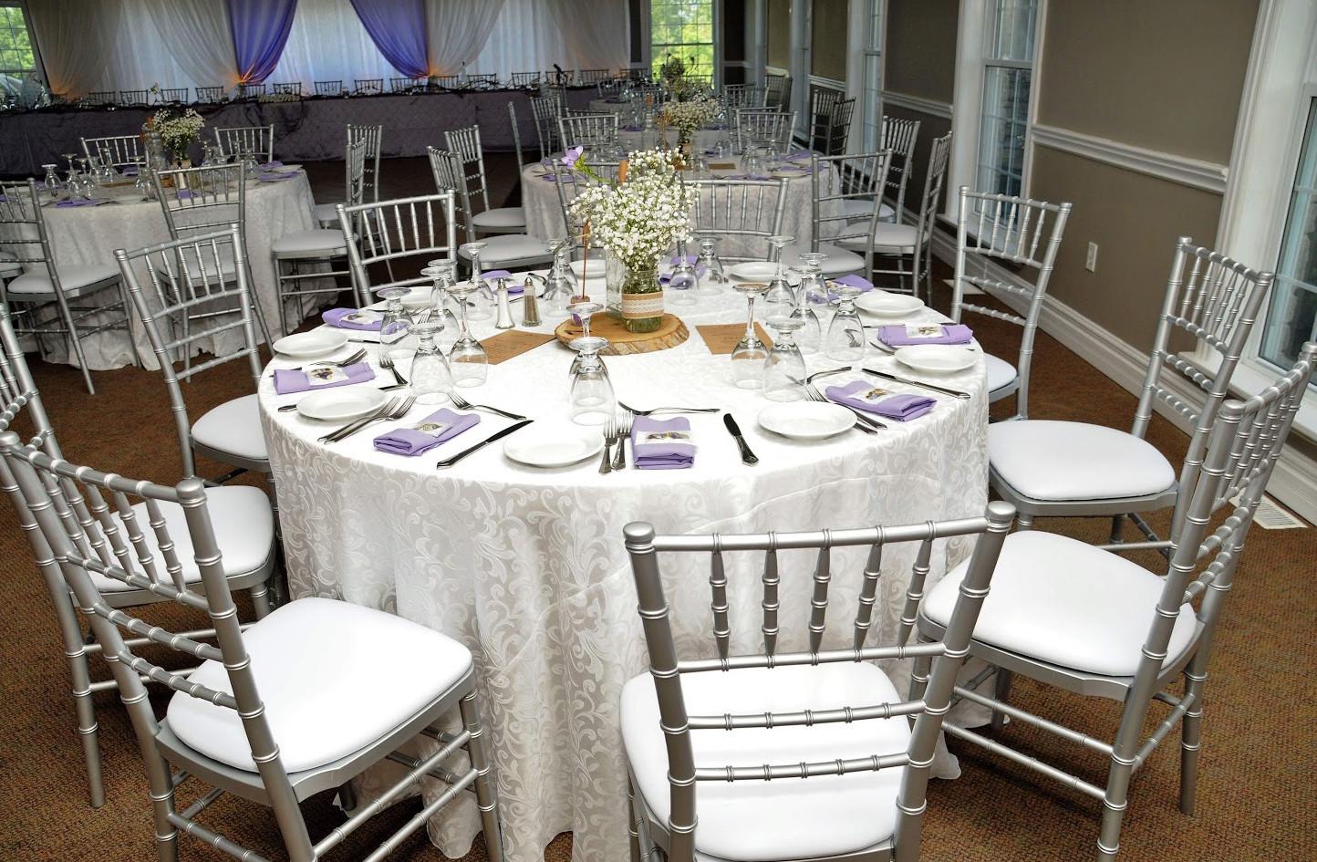 weddings_02.jpg