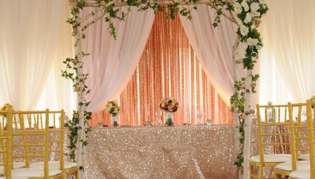 weddings_09.jpg