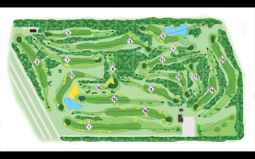 COURSE-MAP.png