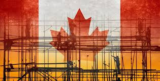 Wishing Everyone A Safe & Happy Labour Day