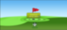 Golf Course Data Collection Marketing Game