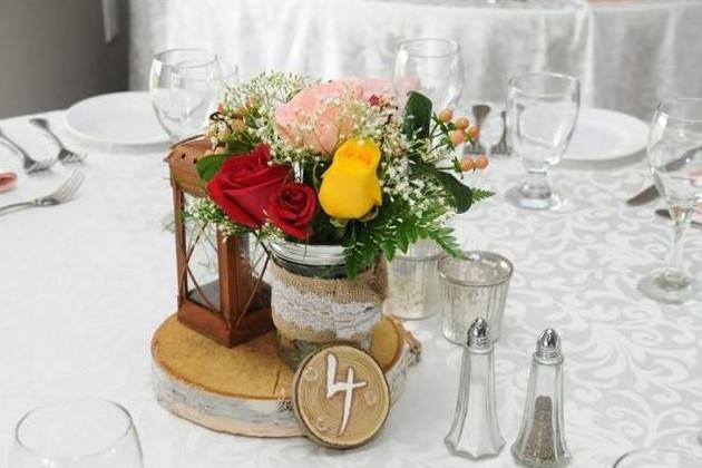 weddings_010.jpg