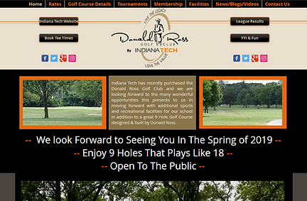 Donald Ross.png