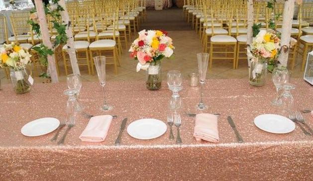 weddings_012.jpg
